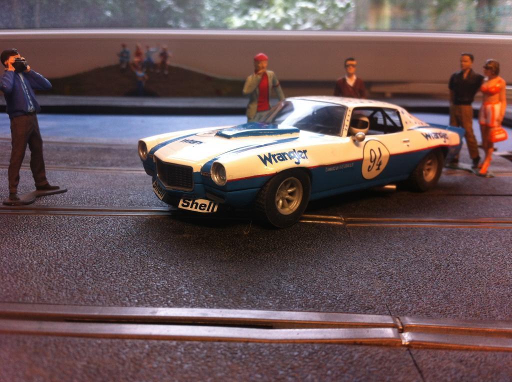 Chevrolet camaro belge Img_3758-1--3c23b05
