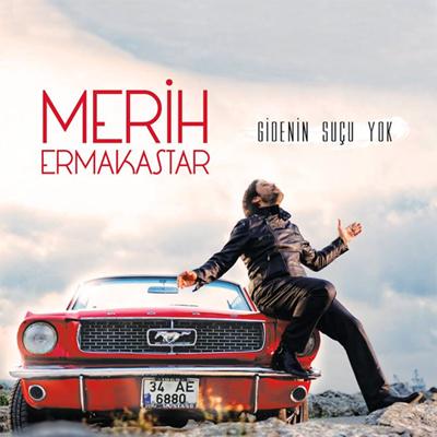 2013 Albüm Arşivi M_e1-3b09f74