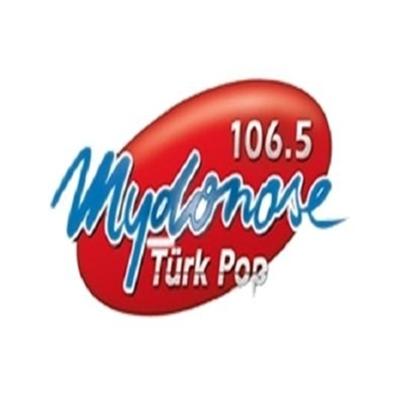 m_t1-3ae22b6 Mydonose Türk Orjinal Top 40 Listesi 26 Aralık 2014 indir