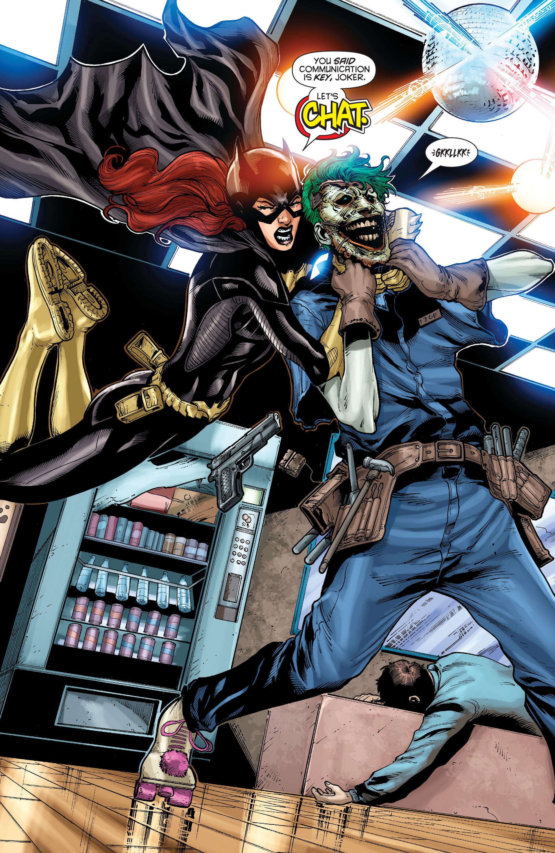 Batgirl : A Death In The Family  Batgirl10-3a4fd0d
