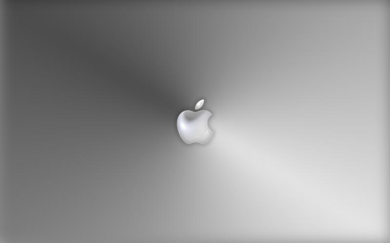 Los mejores fondos de la manzana-http://img93.xooimage.com/files/1/4/d/1-3d734e8.jpeg