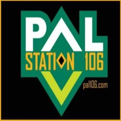 p_s1-3ae23c5 Palstation 106 Orjinal Top 40 Listesi 08 Nisan 2015 indir