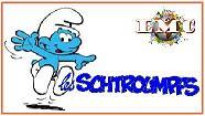 http://img93.xooimage.com/files/1/c/c/lmc-schtroumpfs-3bc5d37.jpg