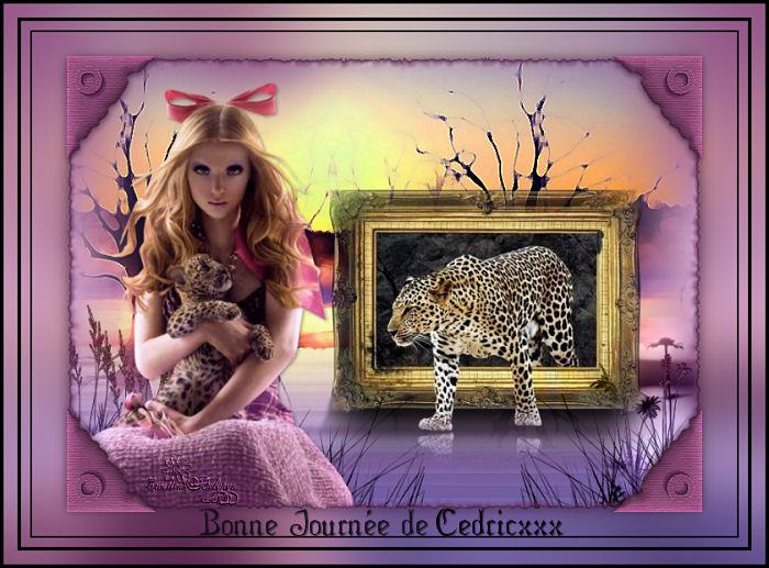 samedie22 /3/2014  bon w end idem Cedric--3c96f7b