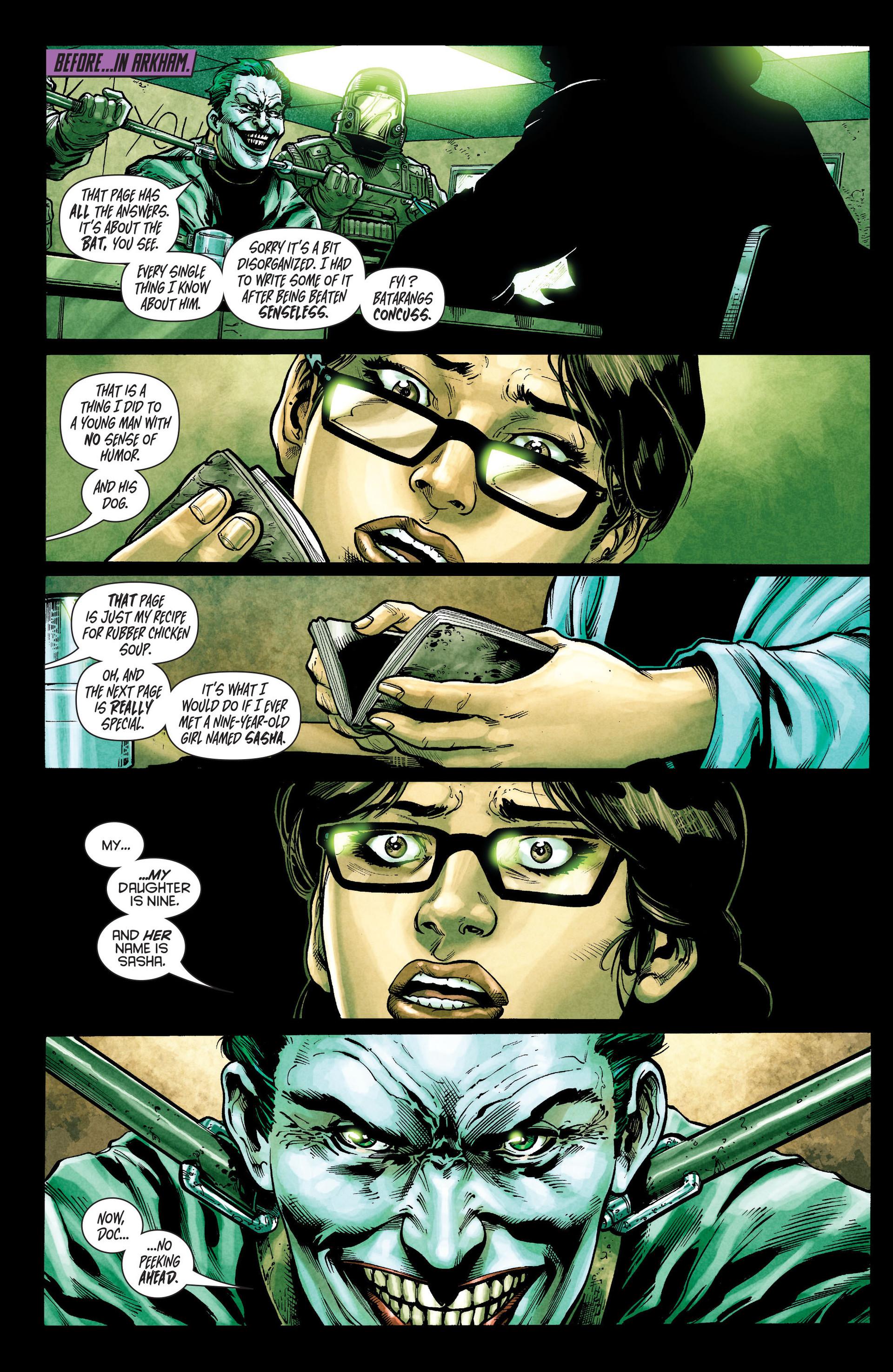Batgirl : A Death In The Family  Batgirl5-3a4fc69