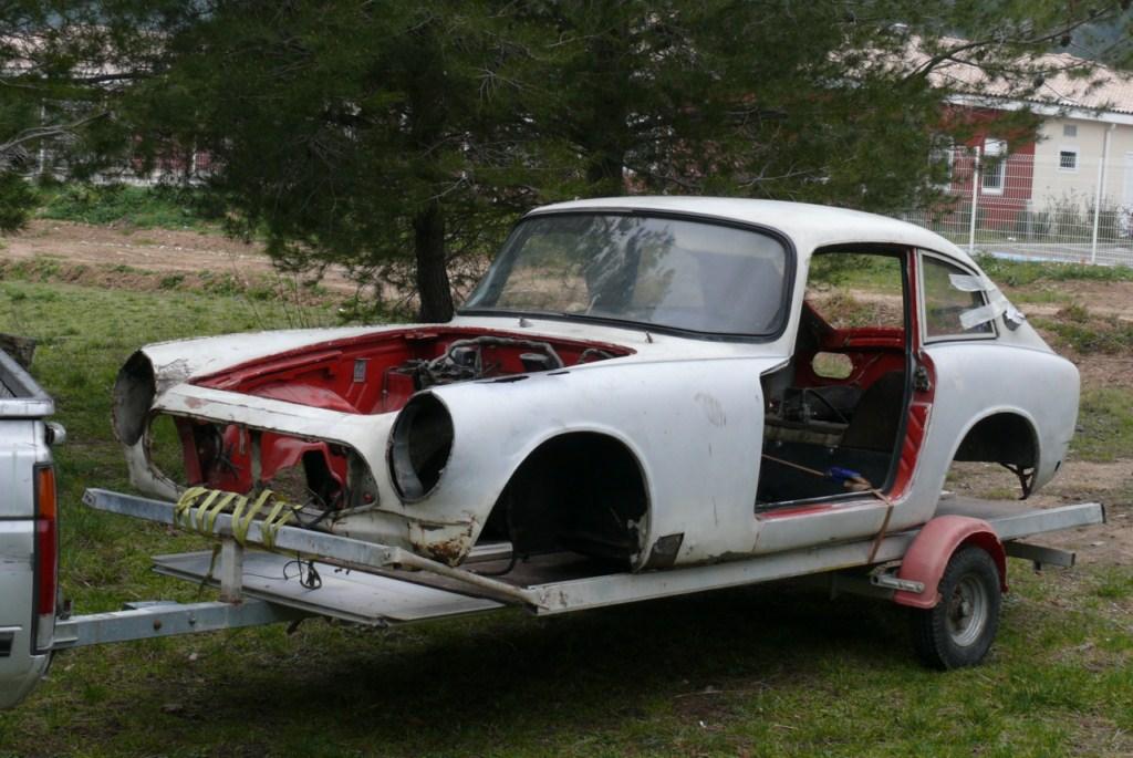 Mon nouveau projet Hondiste : S800 coupé 1967 - Page 2 L1020508-1024x768--3cfbc03