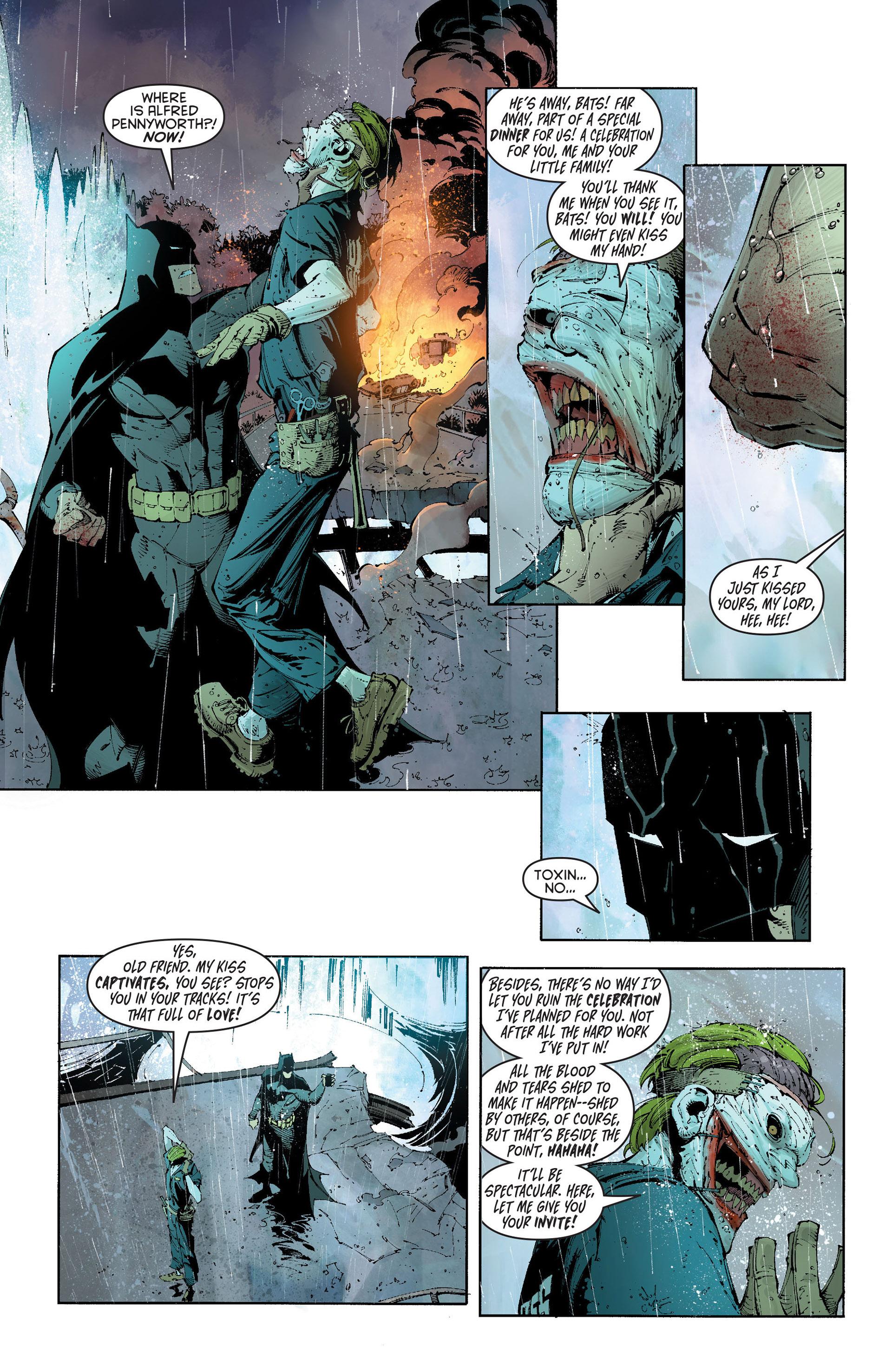 Batman : Death In The Family Death7-3a4ffb8
