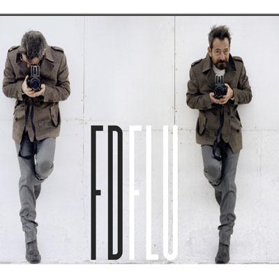 2013 Albüm Arşivi F_d1-3c9b960