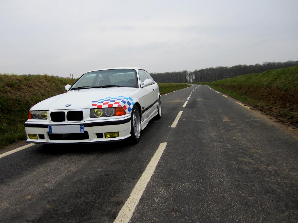 Achat d'un petit E36 coupé 318is - Page 7 Img_2014-3d55079