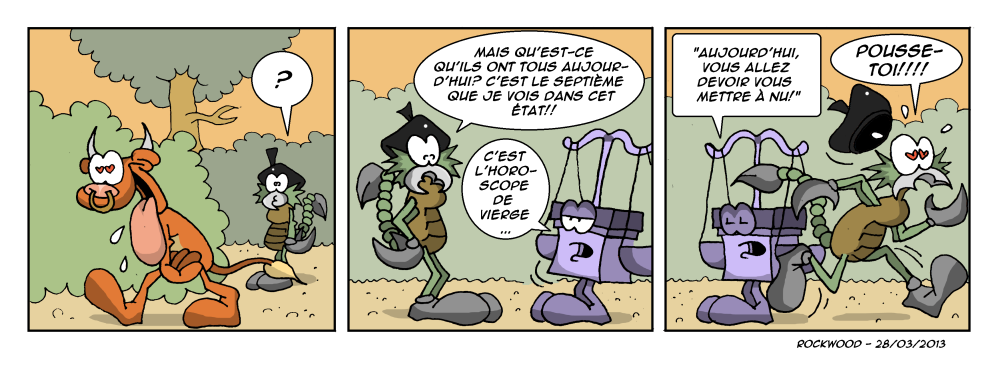 [strips BD] ZooDiax - Page 2 Zoodiax24couleurmini-3d06eda