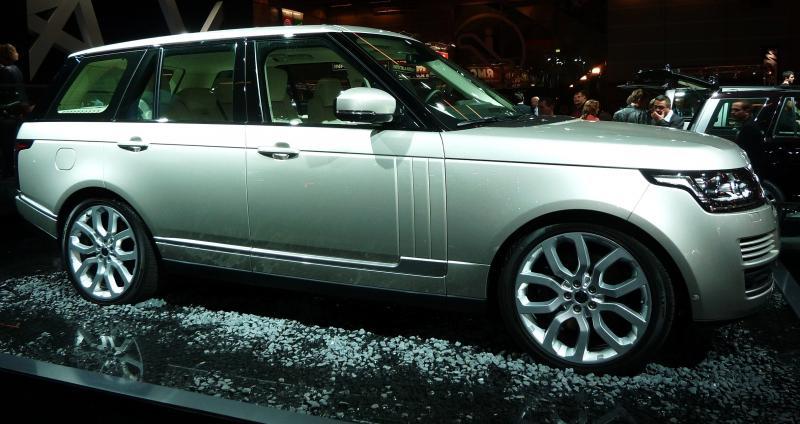 Mondial de l'auto 2012 P1440829-3b86946