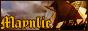 Magic Kingdoms - Portail Bouton-88x31-2-3c9259a