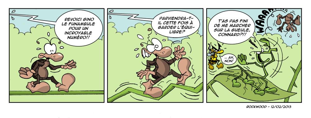 [strips BD] Guêpe-Ride! - Page 10 Img167cminicouleur-3bd41ba