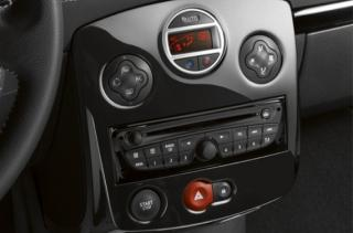 changer autoradio clio 3 audio quipement forum technique. Black Bedroom Furniture Sets. Home Design Ideas