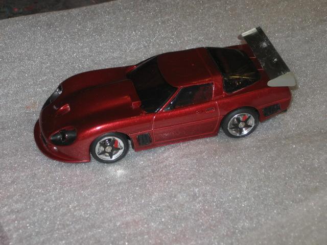Francky Corvette-calloway-002-3b5434f