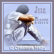Commande Jean-Pierre Avatar_reve_bleu_jean_pierre-3b35ce4