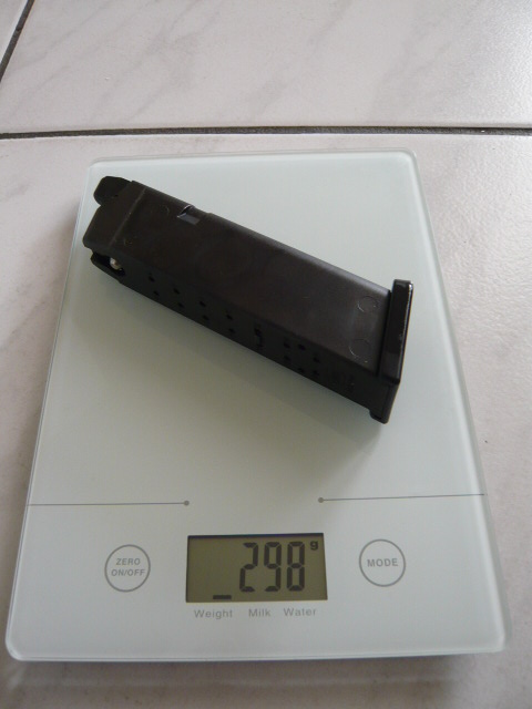 Clock 18 C  MARUI P1080845-3ca7f84