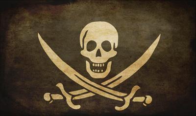 Blog de Winnifred Pirate-3d4386b