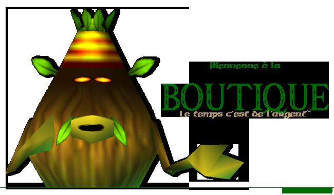 Boutique - Buisness is buisness~ Boutique-mojo-3b9a5a7