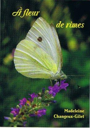 Publicité de vos écrits si vous avez été publié. E-et-cie-a-fleur-...es-recto-3bc2226