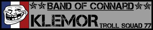 Equipe Band Of Connard [B.O.C] Ban_klemor2-3d7231e