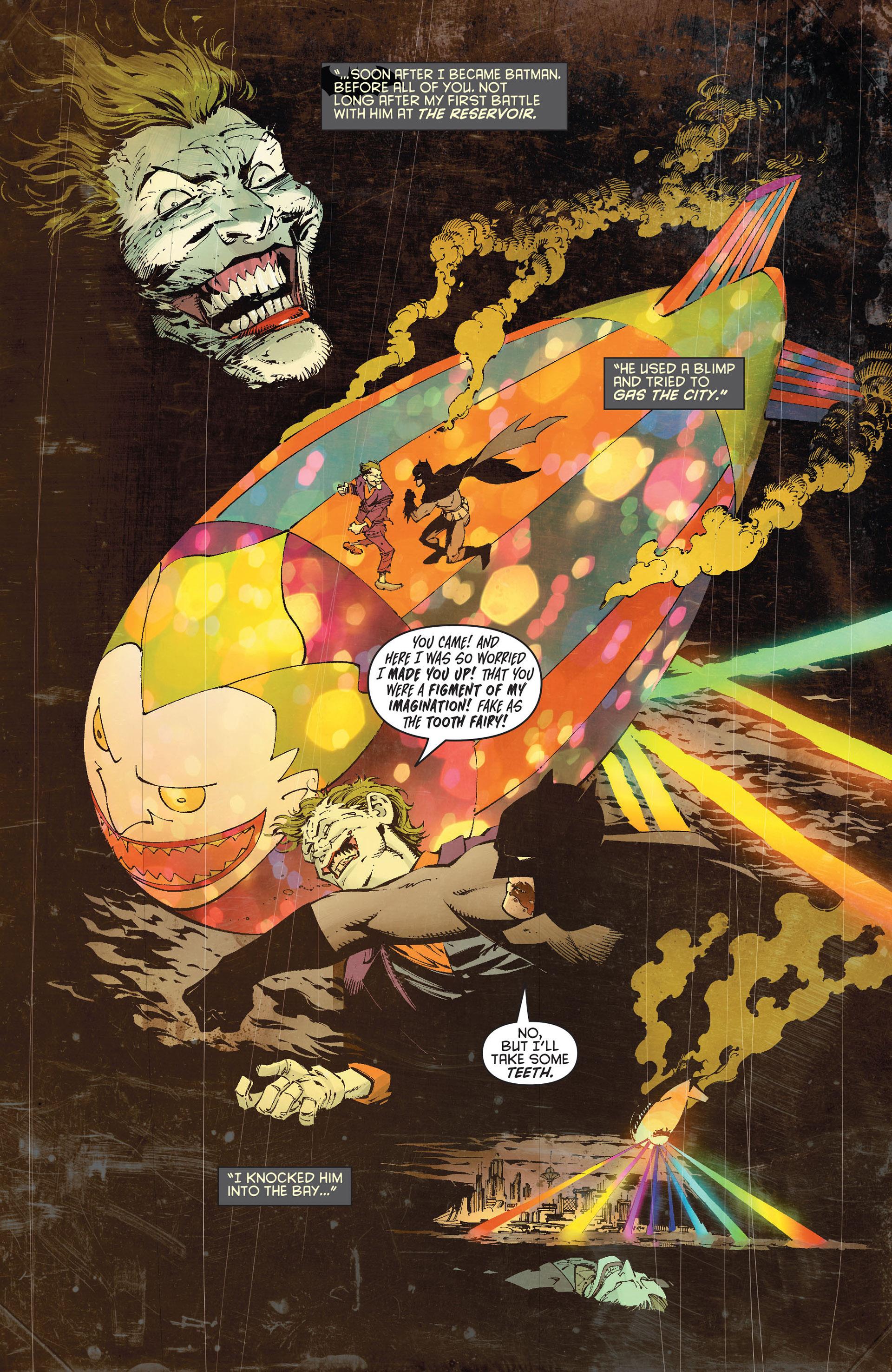 Batman : Death In The Family Death14-3a50045