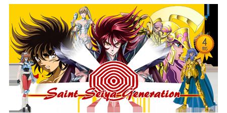 Saint Seiya Generation Ban-forum--3cbd79a