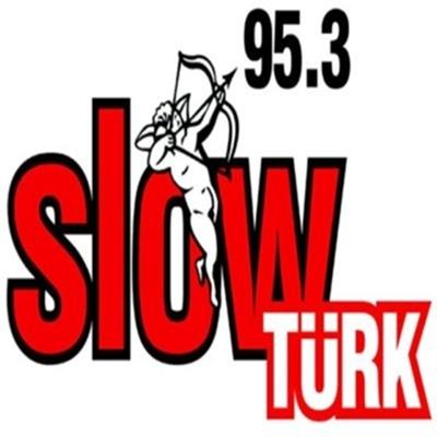 Slow T�rk - Orjinal Top 20 Listesi (23 Eyl�l 2014)