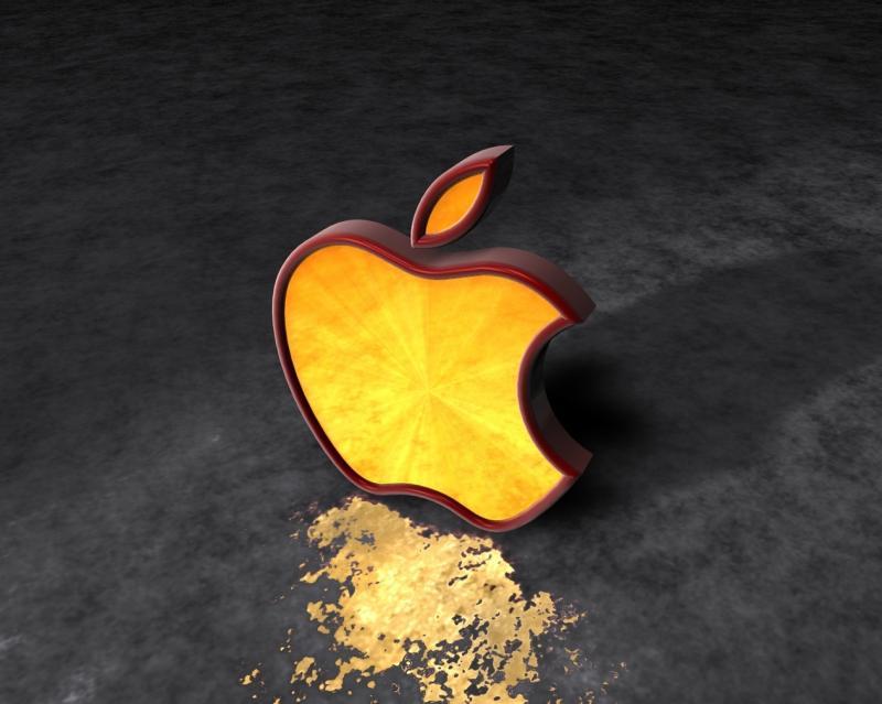 Los mejores fondos de la manzana-http://img93.xooimage.com/files/8/c/9/50-3d4dcaf.jpg