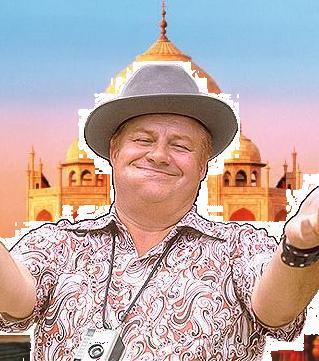 que pensez vous des connards qui se mettent devant l'objecti Taj-mahal-3-3c909de