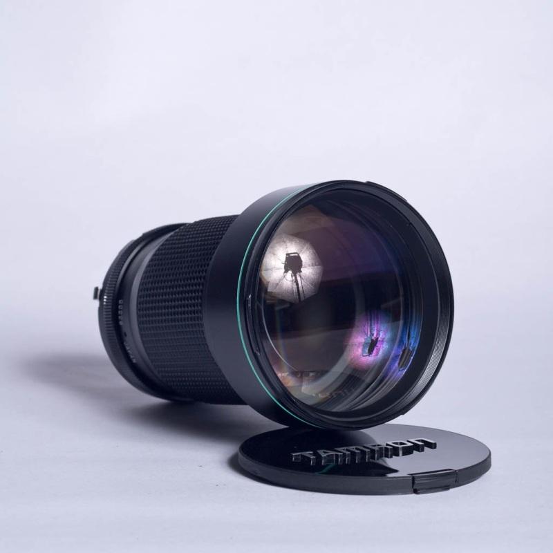Tamron SP Adaptall-2 500mm f/8 (Modèle 55B) - Page 2 63b-web-3ab59e2