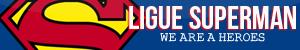Ligues : bannières & icônes Liguesuperman-3aab42f