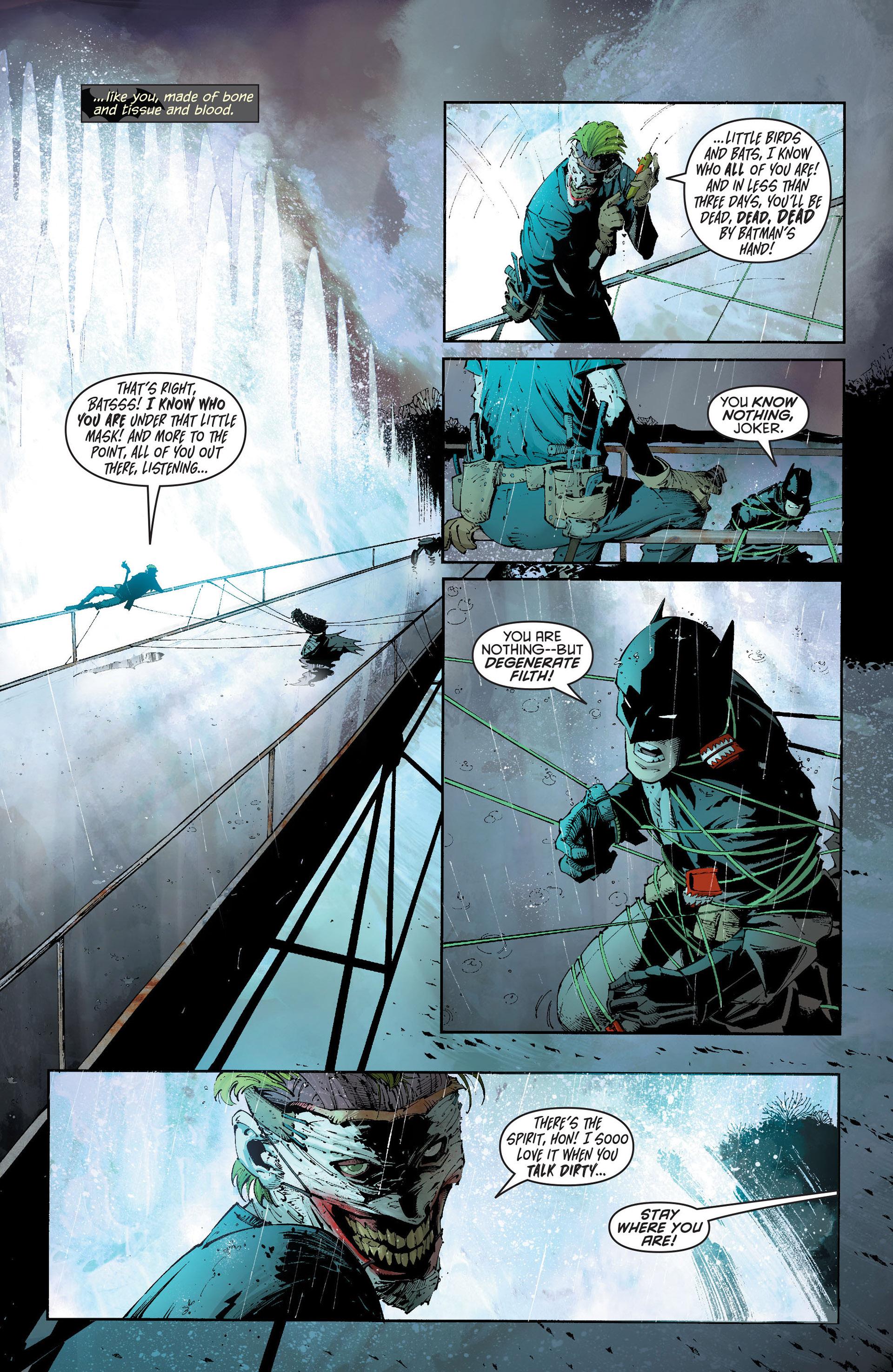 Batman : Death In The Family Death3-3a4ff5c