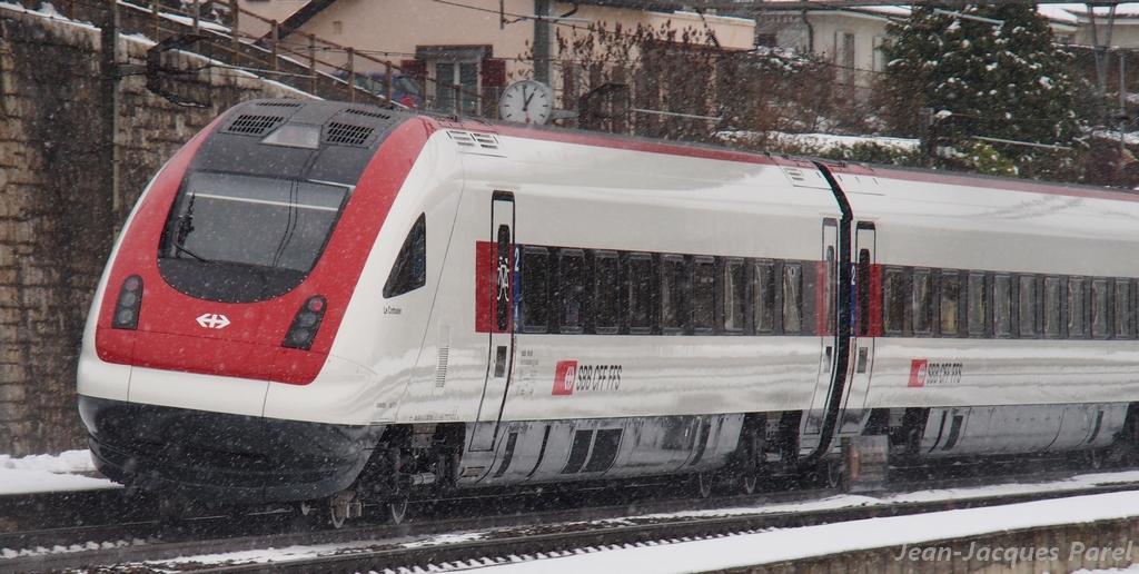 Spot du jour ferroviaire. Nouvelles photos postées le 28 Novembre 2016 Rabde-500-000-icn...ff-nc_03-3b5f352