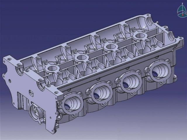 [Image: culasse-toda-modelis-e-3c13bf1.jpg]