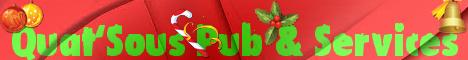 Quat'Sous Pub & Services - Page 2 468-sur-60-3aa2fae