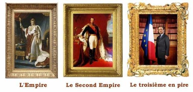 Empire Empire-3aa366c