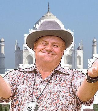 que pensez vous des connards qui se mettent devant l'objecti Taj-mahal-1-3c909ce