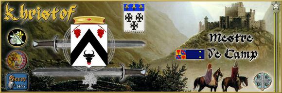 Médaillés de l'Ordre du Mérite bourbonnais-auvergnat Khristof-004-3c6edda