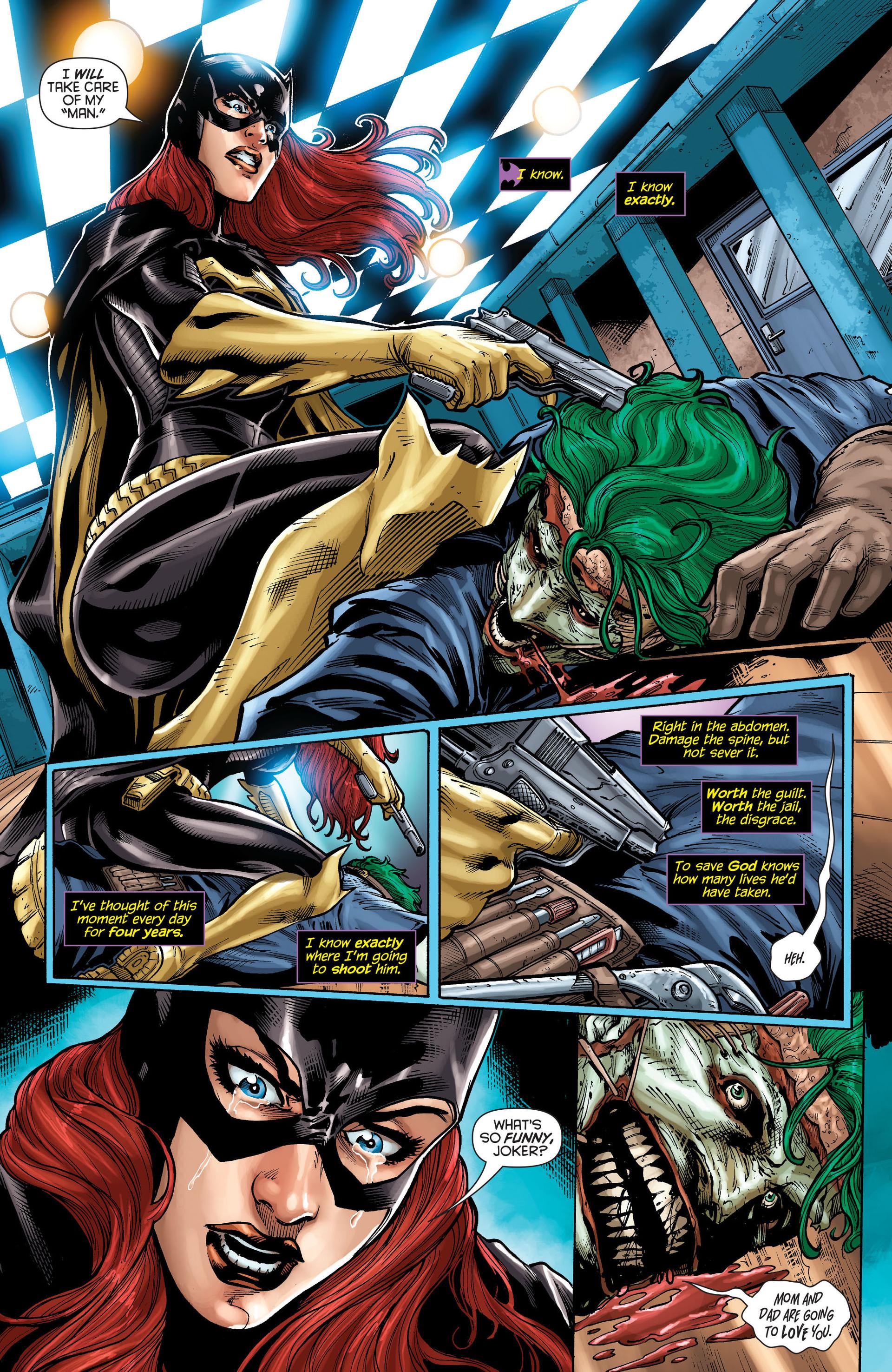 Batgirl : A Death In The Family  Batgirl13-3a4fd67