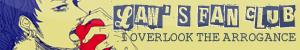 Ligues : bannières & icônes Fanclublaw-3ab34bb