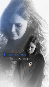 BELMONTET, Jessicayumi - 5ème année Yuyu-3cab509