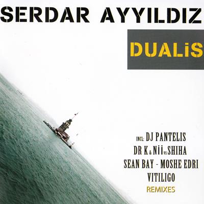 Serdar Ayy�ld�z - Dualis (2013) Full Alb�m indir