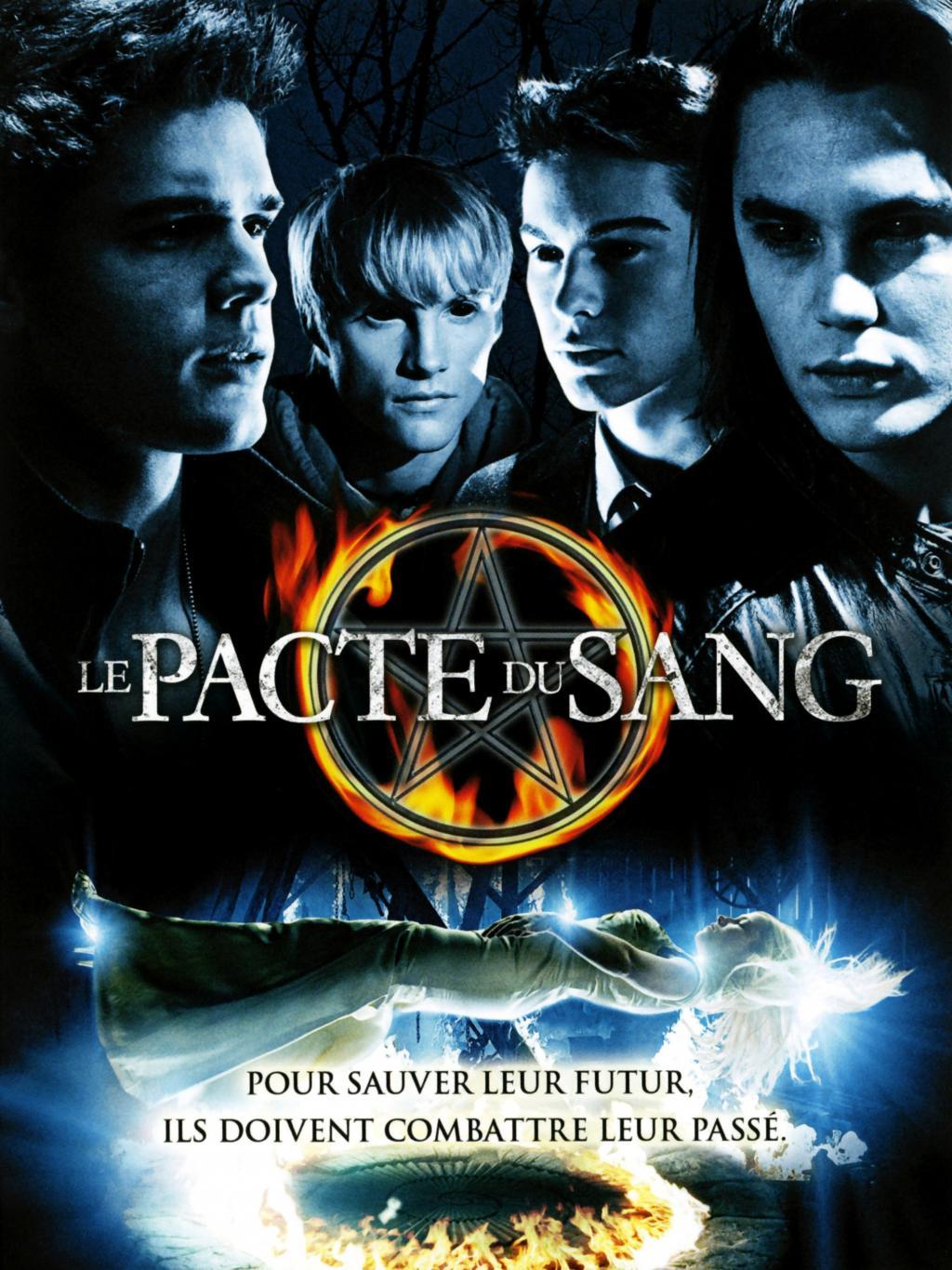 Le Pacte du sang (Film) Le_pacte_du_sang-5-3b66449