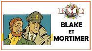 http://img93.xooimage.com/files/e/8/1/lmc-blake-et-mortimer-3bc5c87.jpg