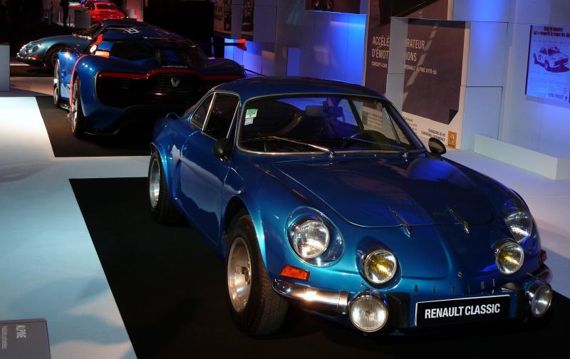 Mondial de l'auto 2012 P1440873-3b86900