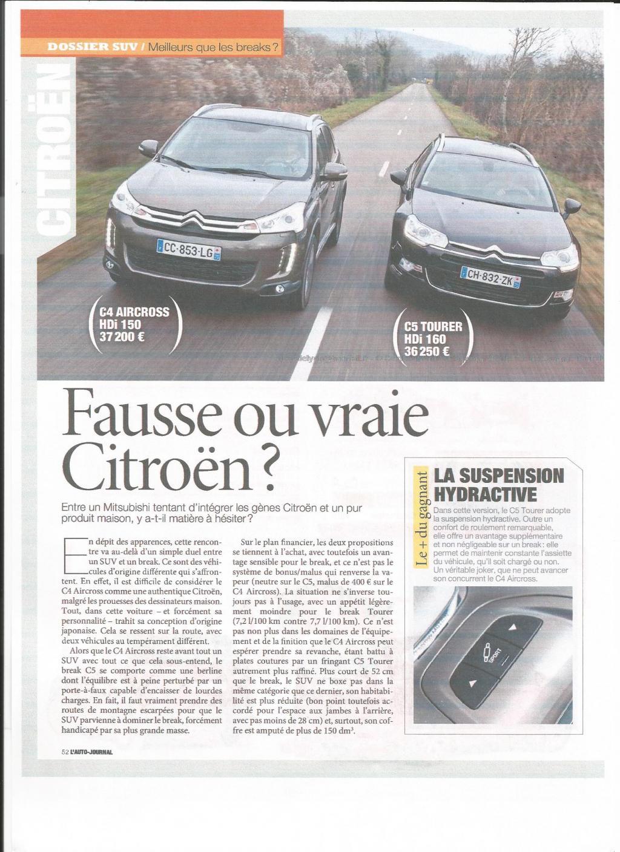 [ACTUALITE] Revue de Presse Citroën - Page 8 Image-2--3b66861